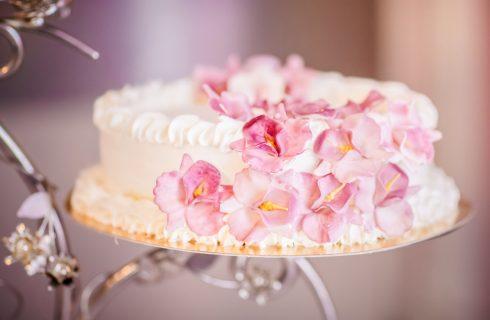 La torta nuziale di Meghan e Harry: quale sarà il dolce per il Royal Wedding?