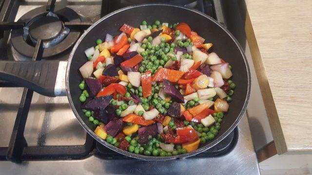 verdure-croccanti