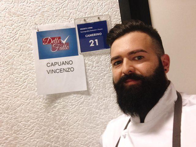vincenzo-capuano