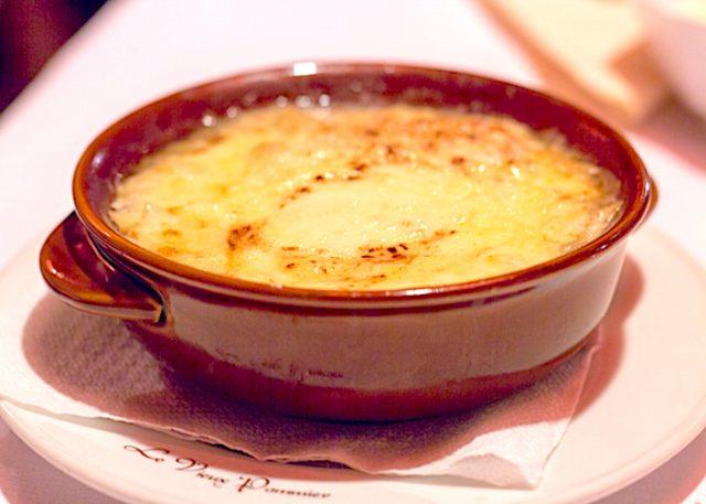 zuppa-valpellinese-2