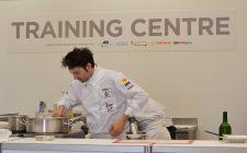 01_traning_centre_ruggieri_accademia_bocuse_dor_italia-1