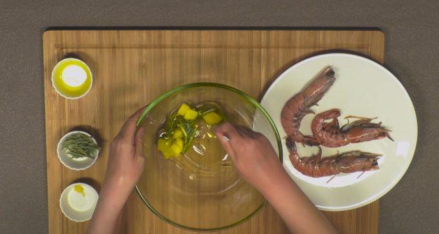 4-marinature-per-il-pesce-04