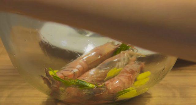 4-marinature-per-il-pesce-05