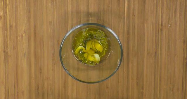 4-marinature-per-il-pesce-07