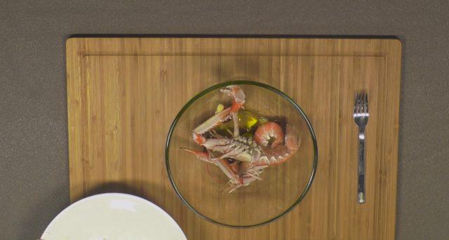 4-marinature-per-il-pesce-10
