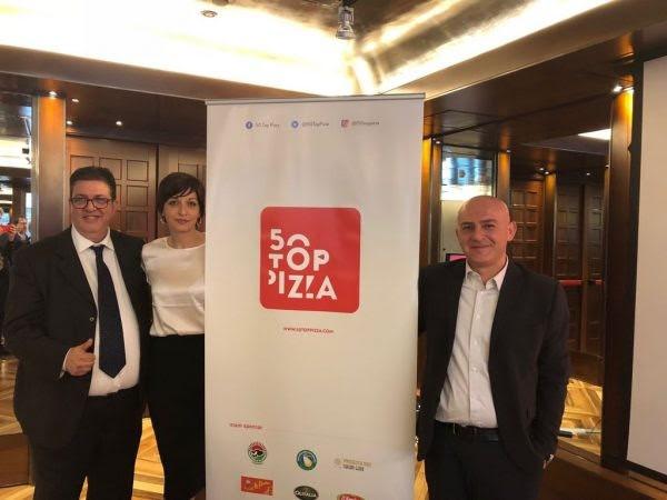 50-top-pizza-2018