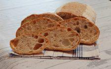 pane senza sale 8
