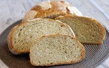 pane con lievito di birra 9