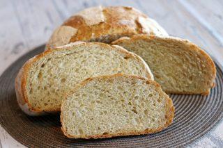 Pane con lievito di birra: la nostra ricetta
