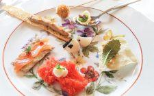 Val d'Orcia: top3 dei piatti di Perillà