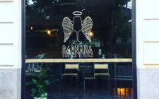 Roma: siamo stati da Barnaba wine bar
