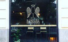 barnaba-apertura-4