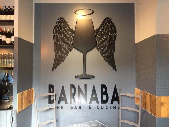 barnaba-apertura-6