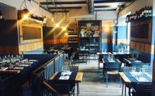 Barnaba Wine Bar e Cucina, Roma