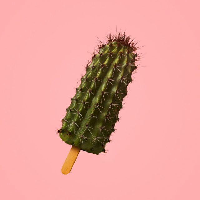 bites-of-design-francesco-vullo-i-scream