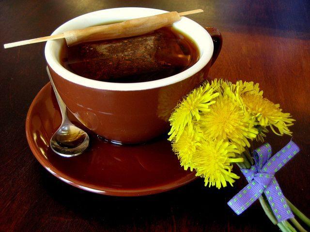 caffe-di-tarassaco
