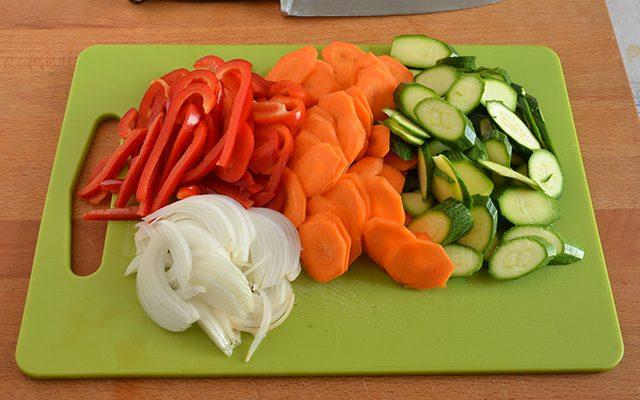 controfiletto-di-pollo-con-le-verdure-1