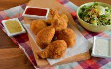 cosce-di-pollo-fritte-still