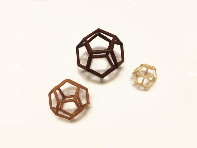dgusto-tomoko-azumi-dodecahedron-2