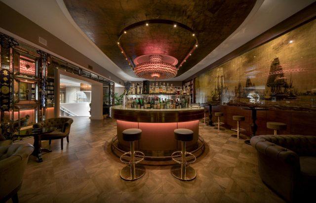 empireo-plaza-hotel-lucchesi