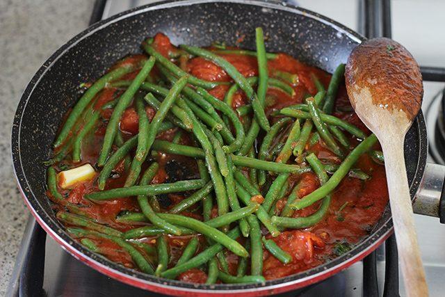 fagiolini-alla-pugliese-foto3