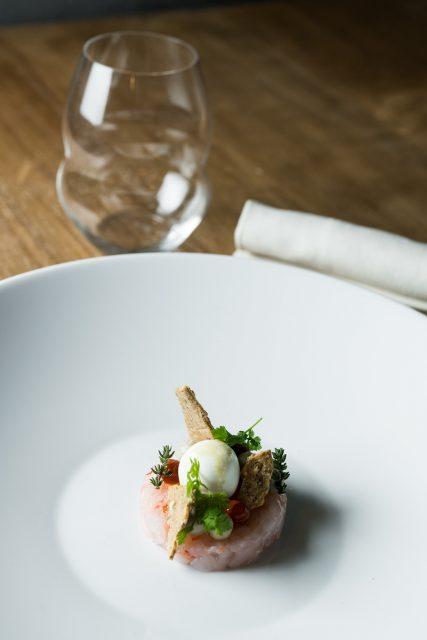 gambero-rosso-melanzane-burrata-pomodoro-e-pistacchio-2-1