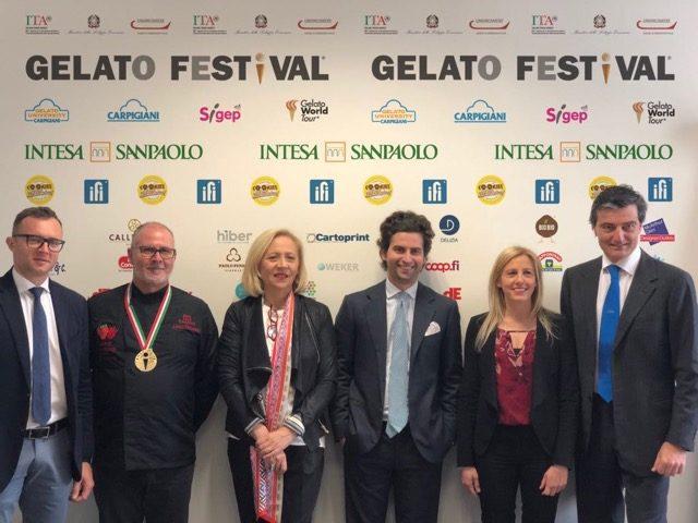 gelato_festival_2018