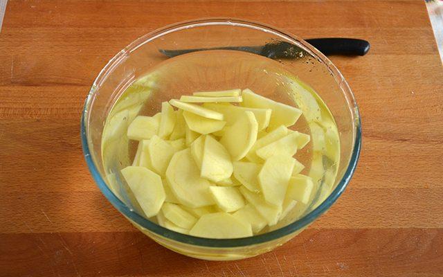 tonno-con-le-patate-2