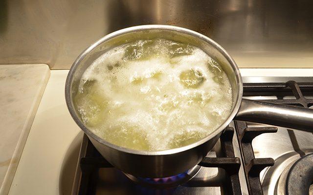 tonno-con-le-patate-3