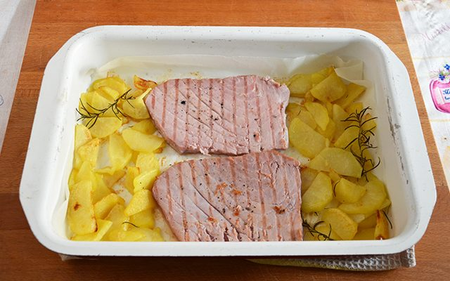 tonno-con-le-patate-6