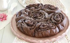 torta-di-rose-al-cioccolato-still