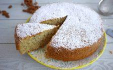 torta-dolce-alle-zucchine