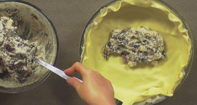 torta-rustica-con-radicchio-06