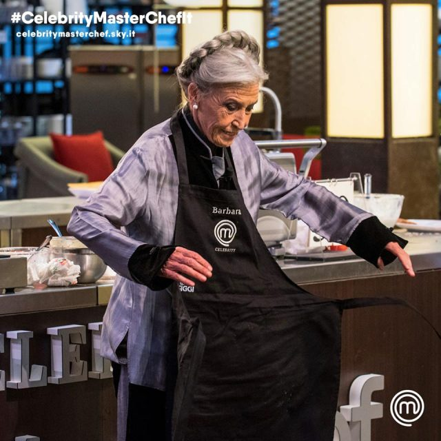 barbara-alberti-celebrity-masterchef