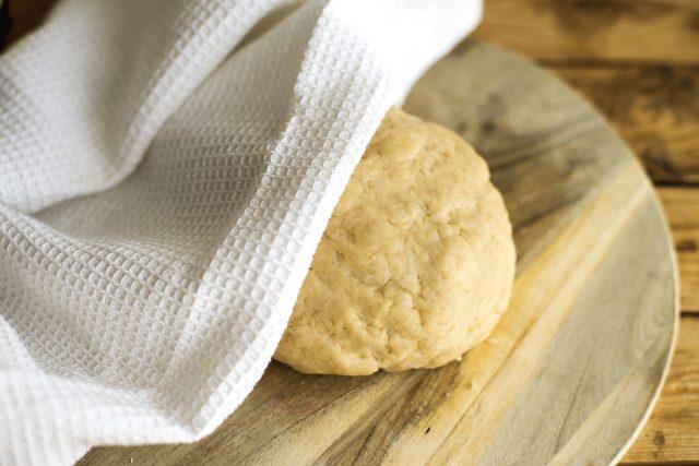 biscotti-al-liquore-step-3