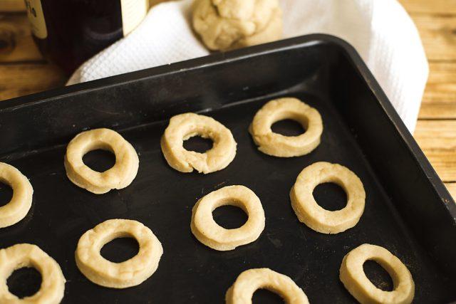 biscotti-al-liquore-step-4
