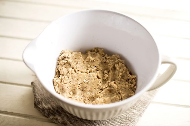 biscotti-alle-noci-pecan-step01-5