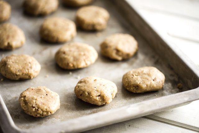 biscotti-alle-noci-pecan-step01-6