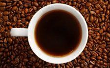 Maggio: a Milano il primo Coffee Festival
