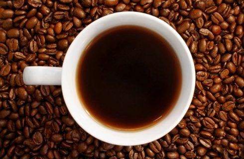 Arriva a Milano il primo festival del caffè dal 19 al 21 maggio