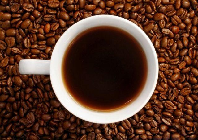 caffe2-1050x745