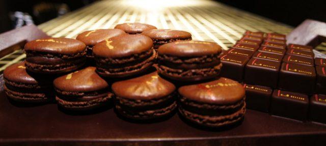 cave-chocolat-jean-paul-hevin-paris-1450x650