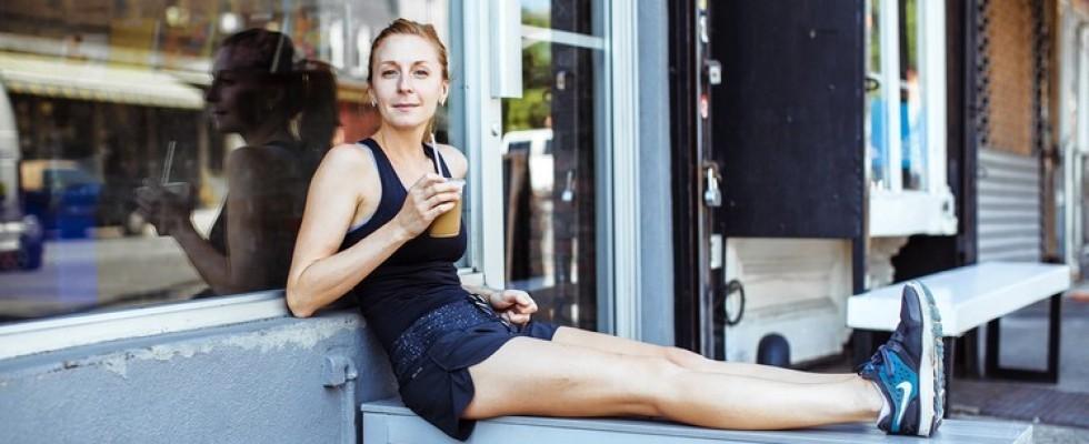 Storie di grandi pasticcieri: Christina Tosi