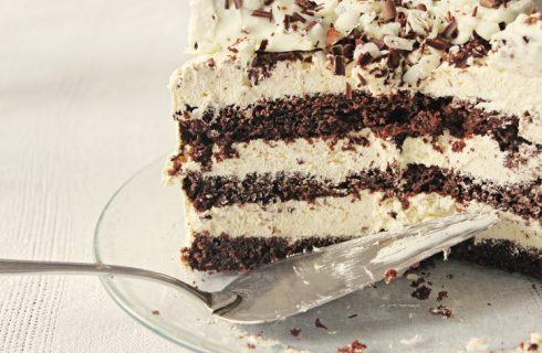 Crema al kinder cereali per torte: come si prepara?