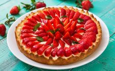 crostata-di-fragole-78-18