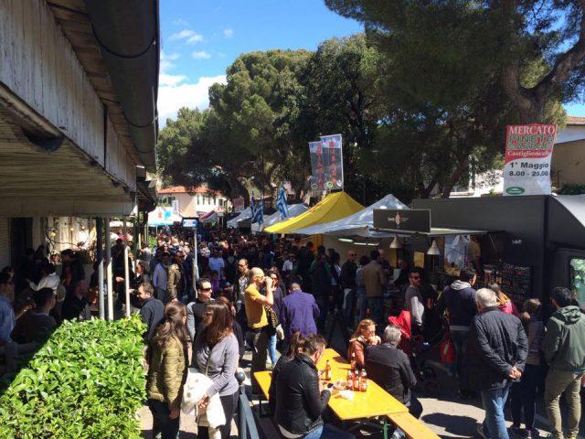 foodies-festival