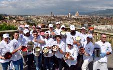 Firenze: il Gelato Festival parte da qui