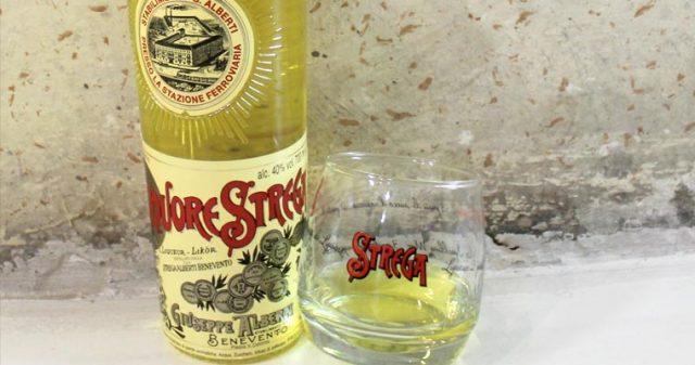 liquore-strega-1