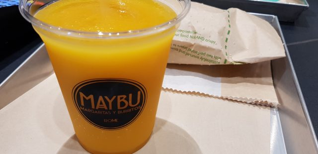 maybu-margarita-2