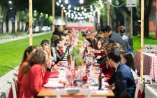 A maggio c'è la Milano Food Week